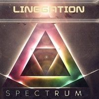 Zedd - Spectrum ( Linggation Remix ) by Linggation on SoundCloud