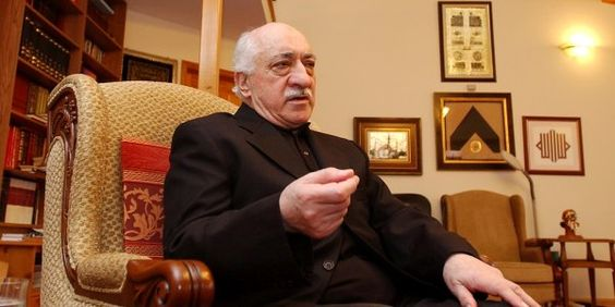 Muhammad Fethula Gulen heads a global empire of schools, media outlets and Islamic cultural centers and is one of Turkey's most influential spiritual leaders. He lives in exile in the United States and has 140 charters schools in 26 states.