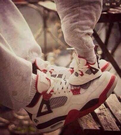 hijo Zapatos