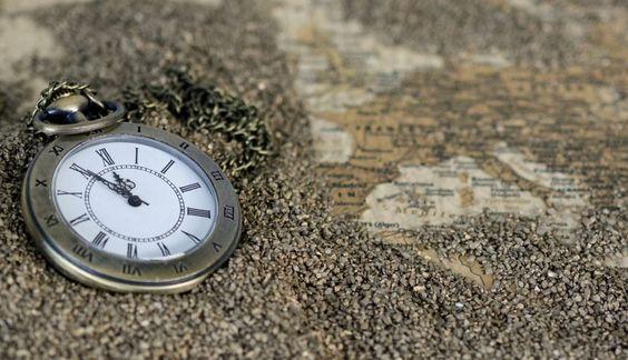 alkalmas vagy alkalmatlan időben