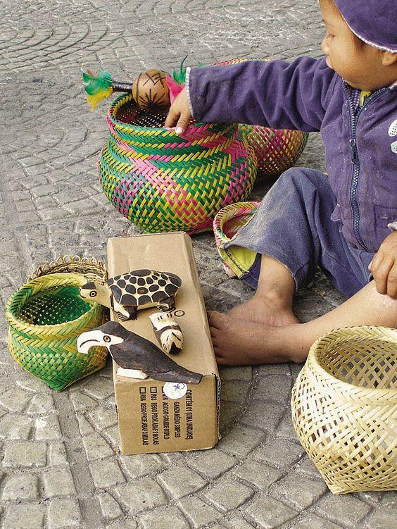 artesãos india - Pesquisa do Google