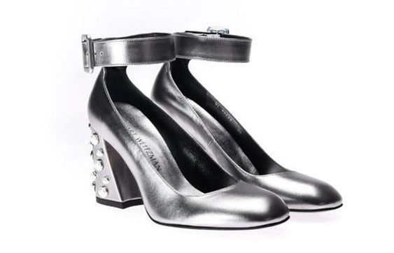 Τα 10 πιο ακριβά παπούτσια στον κόσμο για τις γυναίκες - https://kaftipiperia.com
