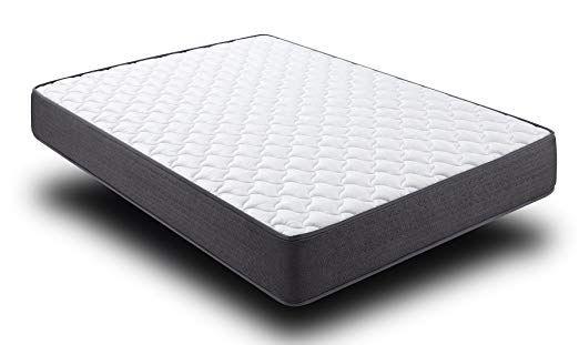 Viscofresh Memory Foam Mattress 135 X 190 Cm Uk In 2020