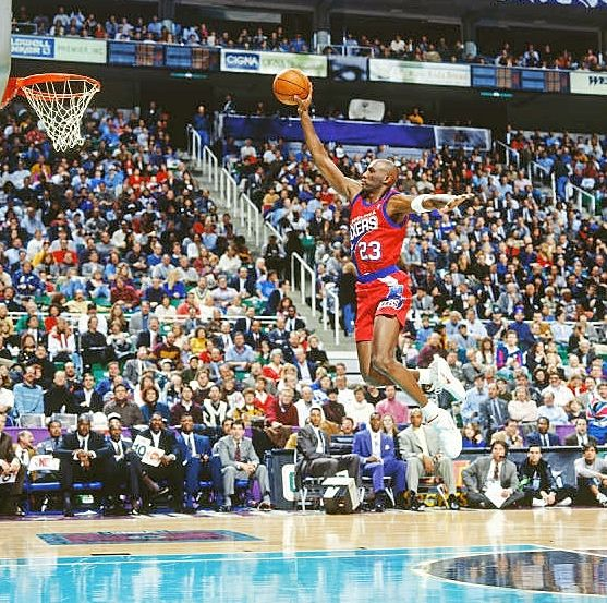 Tim Perry Basketball Pictures Sports Images Basketball