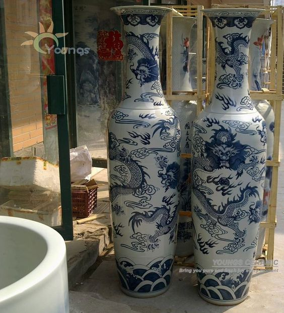 contemporary porcelain tile flooring