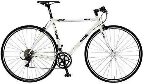 2020年版 クロスバイクのおすすめ22選 人気メーカーの最新モデルをご紹介 自転車 自転車 ブランド ルイガノ