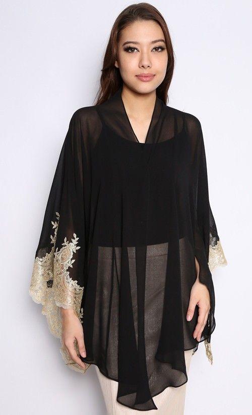 Fashion Muslim Modern