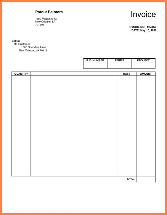 google docs template templates word google docs templates resume - free resume templates google docs