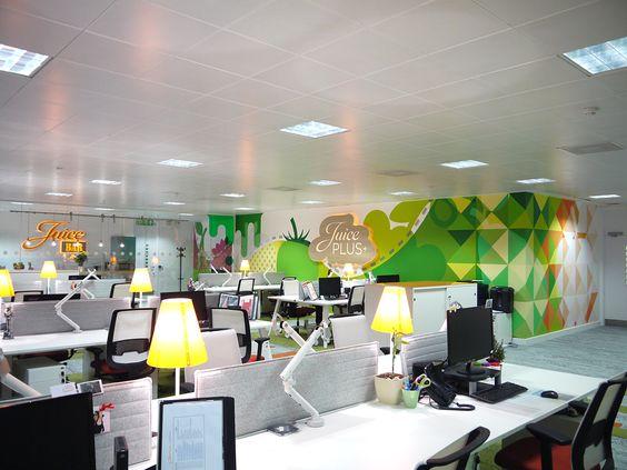 wonderful interior modern leo burnett office lobby. Office Interior Design   #retro Hasbro Wall #toys #mural Design: Walls Pinterest Walls, Interiors And Wonderful Modern Leo Burnett Lobby O