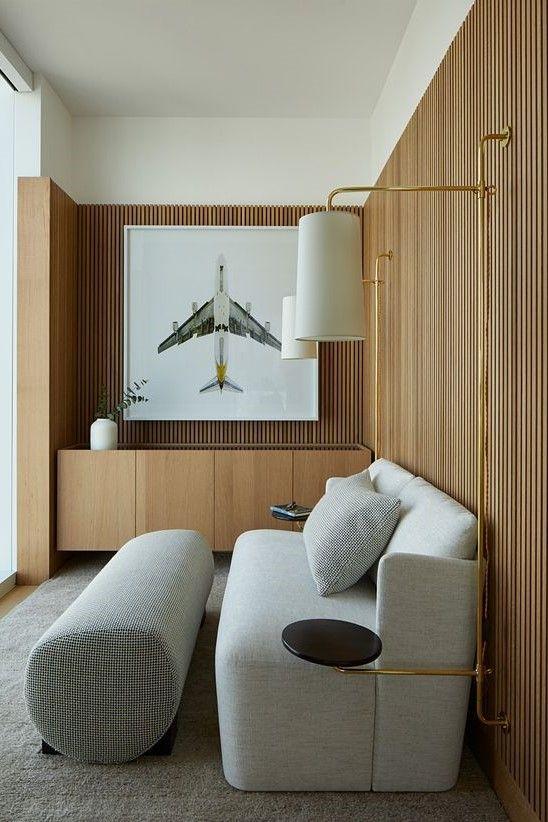 0932 Singapore Architectural And Interior Design Interior Design Institute Interior Design Singapore Design Consultant