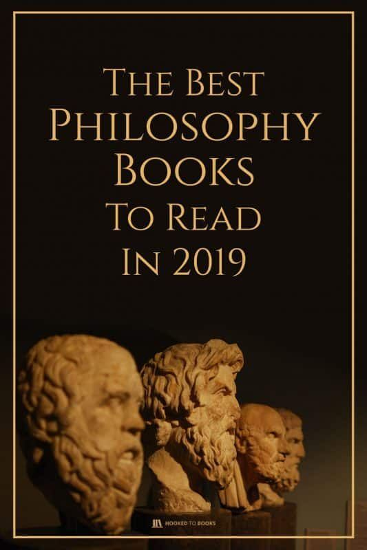 10 Best Philosophy Books To Read In 2021 Hooked To Books Philosophy Books Psychology Books Philosophy