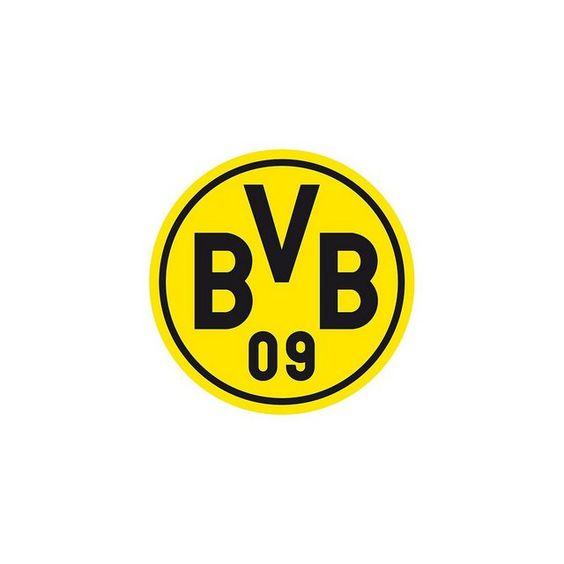 Signal Iduna Park Borrusia Dortmund Borussia Dortmund Y Dortmund