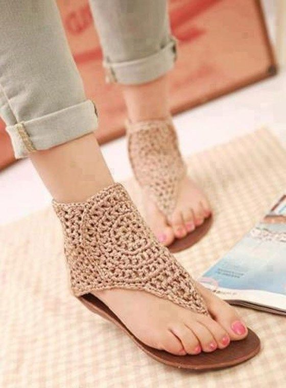 4140 Stylish shoes designs for ladies