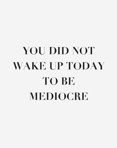 c166ac52574f74cc951a5cc1b04d96dc tuesday motivation quotes inspiration quotes motivation
