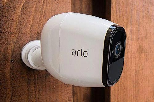 Http Www Alarm Security Us Securitycameras Homesecuritysystems Homesecuri Wireless Home Security Systems Security Camera System Home Security Camera Systems