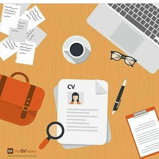 Hi I Am Dreamworksresume An Experienced Cv Or Cover Letter Writere With A Focus On Writing Eye Catching Effective Cvs Tha Job Help Job Hunting Job Interview