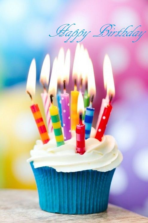 birhtday images for boy friends: