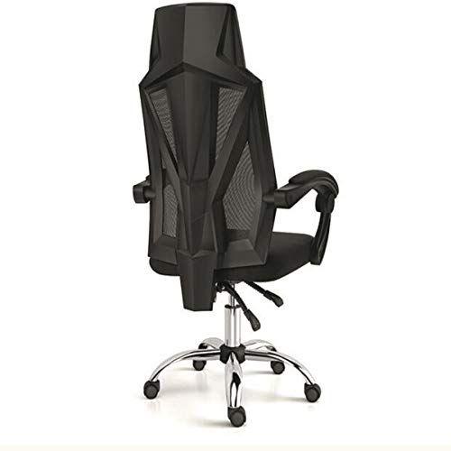 Cqiang Gu Yuexuan Computer Chair Office Chair Boss Chair Study