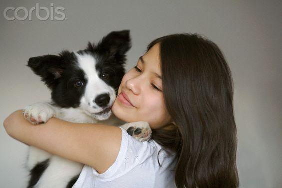 http://www.corbisimages.com/images/Corbis-42-22968396.jpg?size=67=520604b7-f716-4c8a-9bdf-68c81a2bdfb1