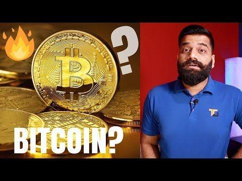 cryptocurrency hindi news