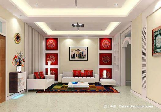 Jaw Dropping Cool Tips False Ceiling Details Home False Ceiling Lights Offices Fals False Ceiling Living Room False Ceiling Bedroom Ceiling Design Living Room Living room ceiling decor ideas