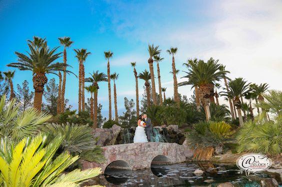Mr & Mrs Gray by Ana Studios Photography  #anastudiosphotography #lasvegasweddings #rhodesranchgolfclub #weddingphotography #newlywedphotoideas #weddingphotosideas #outdoorweddingphotos #moderncountryweddingstyle #weddingideas
