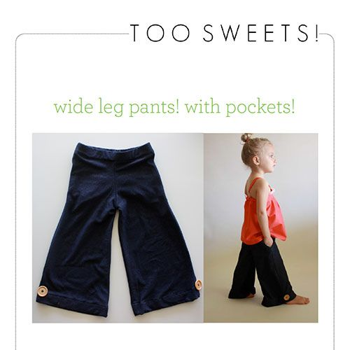 Shorts, Sewing patterns and Sweet on Pinterest