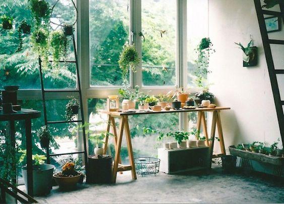 notre sas vitr maj 10 08 nos achats d co p 3. Black Bedroom Furniture Sets. Home Design Ideas