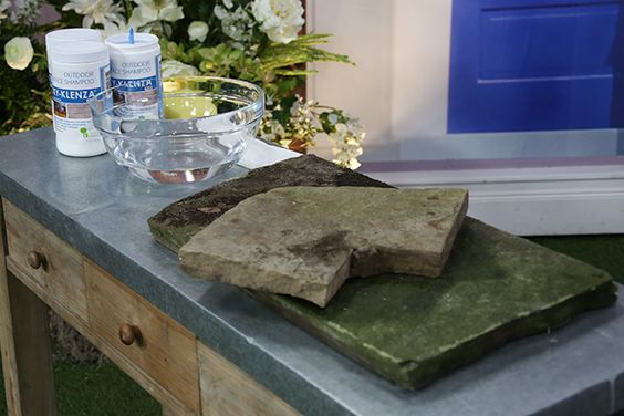 The Marilyn Denis Show | Fake Great Curb Appeal