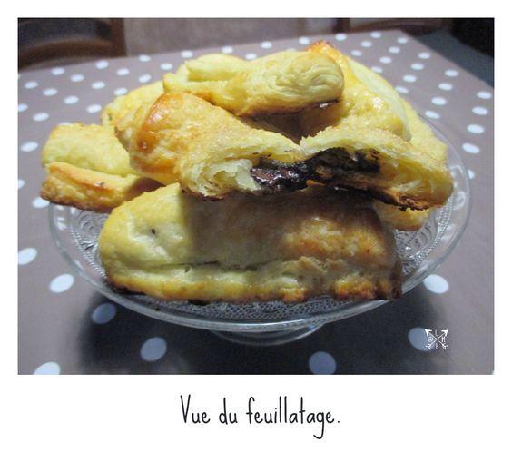 http://leplaisirdegourmandise.blog4ever.com/pains-au-chocolat-bons-comme-a-la-boulangerie-en-15mnla-recette