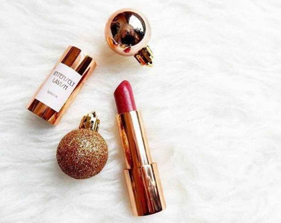 Enter to win a festive box of beauty favorites ($300 value)!: