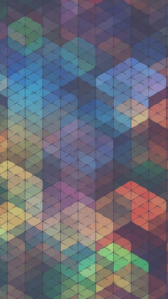 pinterest iphone wallpaper pattern gallery