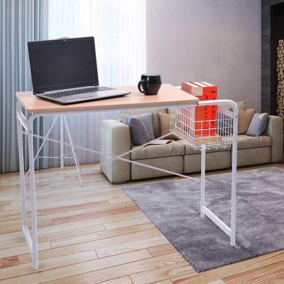 Bedroom Computer Desk Bedroom Desk Pinterest Bedroom desk