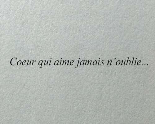 C Est Vrai Citation Citation Francais Et Citation Deuil