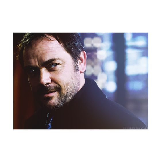 Tumblr ❤ liked on Polyvore featuring supernatural