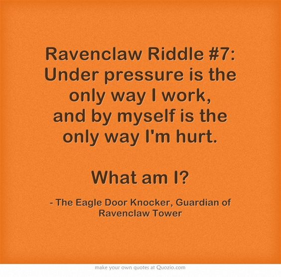 Does anyone know anything about the Riverside Literature Series? (10 points for first good answer)?