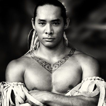 d35a01927 Spinoff: Do You Think Maori Men Look Better Than Other Polynesian ...