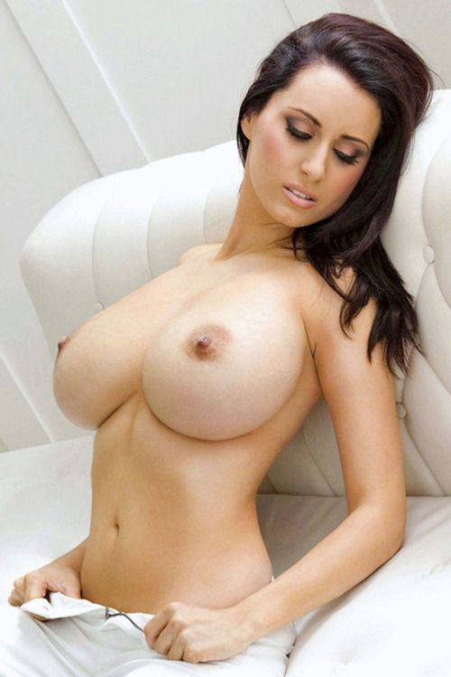 Perfect tits busty boobs mybustyvids.com