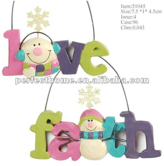 Enfeites de natal- boneco de neve de cabeça-Imitação de artesanato-ID do produto:610092418-portuguese.alibaba.com