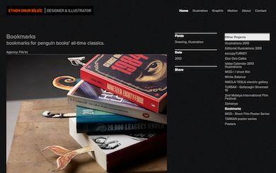 Lesezeichen für das Überwachungszeitalter | Notizbuchblog.de