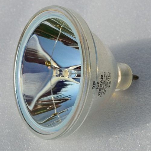 Philips LC4000 High Quality Original Projector Bulb