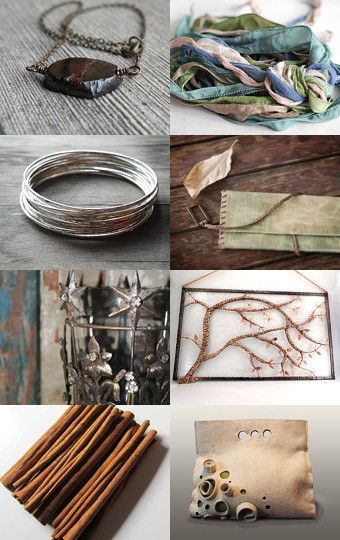 Sad Story by Julia Domna @Etsy --Pinned with TreasuryPin.com