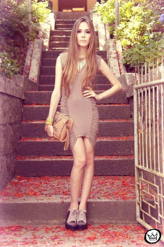FashionCoolture 12.12 (5)