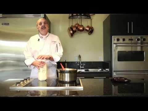 Heavy Cream Vs. Heavy Whipping Cream  Good instructional tutorial