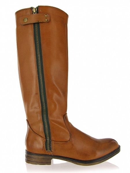 f1e035a95 White - Vegan Winter Boots ... north face boots vegan Top Vegan ...