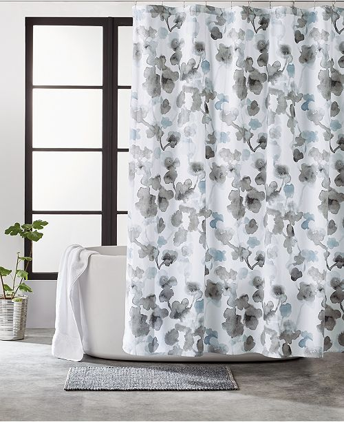 Dkny City Bloom Bath Accessories Collection Reviews Bathroom