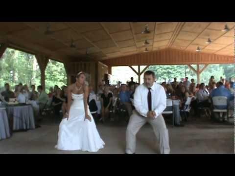 16 Best Wedding Dances Images On Pinterest Videos Surprise And Proposals