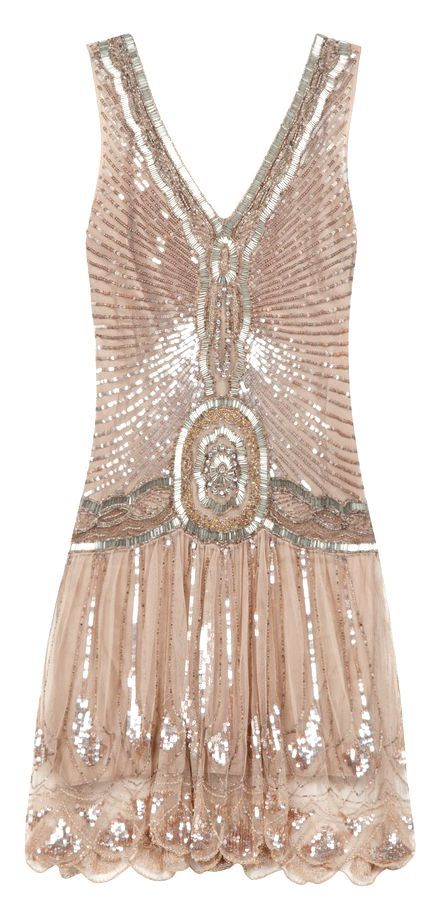 Perfect party dresses to hit the dancefloor in...