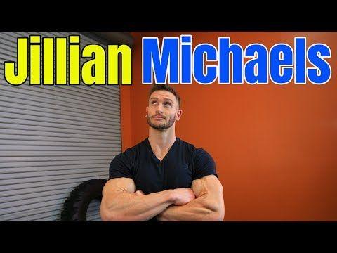 Jillian Michaels Keto Gentleman Response Youtube Jillian Michaels One Song Workouts Keto Vs Low Carb