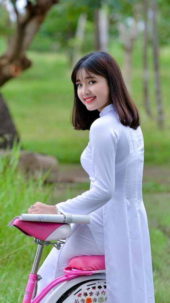 Nguyễn Thị Linh Anh